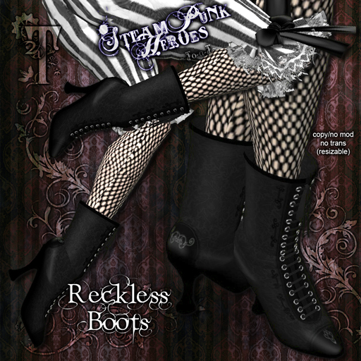 Reckless-Boots-Disp