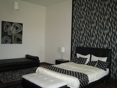 Master bedroom (nukilan2009) Tags: beautiful nice property investment shahalam househunting ip klangvalley impian housesearch nukilan goodinvestment alamimpian seksyen35