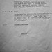 TVW Program Guide - Sun 7/2/1960 continued