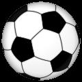 120px-Soccer_ball.svg