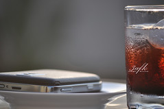 ( 3 a F K  London!) Tags: black berry uae alkhater 3afk