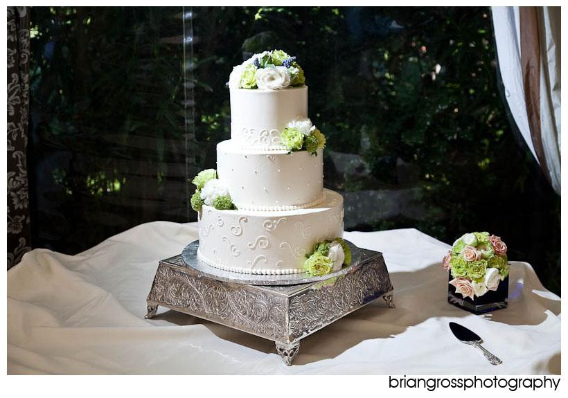 brian_gross_photography bay_area_wedding_photographer Jefferson_street_mansion 2010 (14)