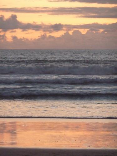 Bali 11-Legian Beach (84)