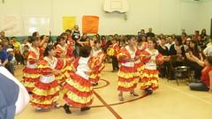 eljarabetapatio2011 (escuelawhittierchicago) Tags: dancing pilsen mexicano folklorico bailable afterschoolprogram 60608 whittierschool escuelawhittier communityschoolprogram eljarabetapatio
