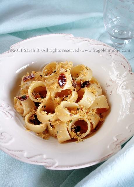 pasta con mollica 005editededited