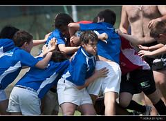 2011 06 04_147 (Andrea di Florio (5,000,000 views)) Tags: sport rugby manifestazione sangiovanniteatino sambuceto andreadiflorio