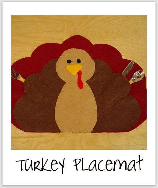 tukey finished