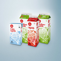 Milk (Joakim Sundstrm) Tags: design milk graphic packshot packaging package dalarna jmtland joakim milko vrmland hlsingland mjlk sundstrm medelpad ngermanland dalamjlk vrmlandsmjlk landskapsmjlk nrproducerad nrproducerat lokalproducerat lokalproducerad