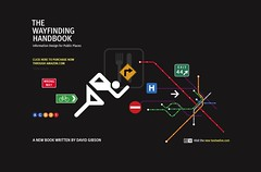 The Wayfinding Handbook_1235128185096