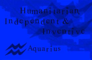 elementals_aquarius