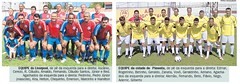 Liverpool - Contagem - 2009 por Futebol de Contagem - MG