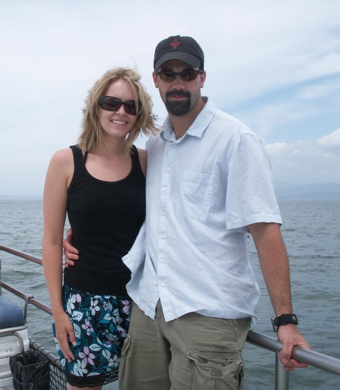 Mollie and Brendan 2.JPG