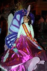 Carnaval de Melilla 2009 065