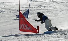 Feb 26 2009 002.jpg (dpranin) Tags: race snowboard boreal