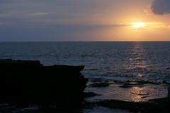 (K.hira) Tags: sunset bali indonesia landscape