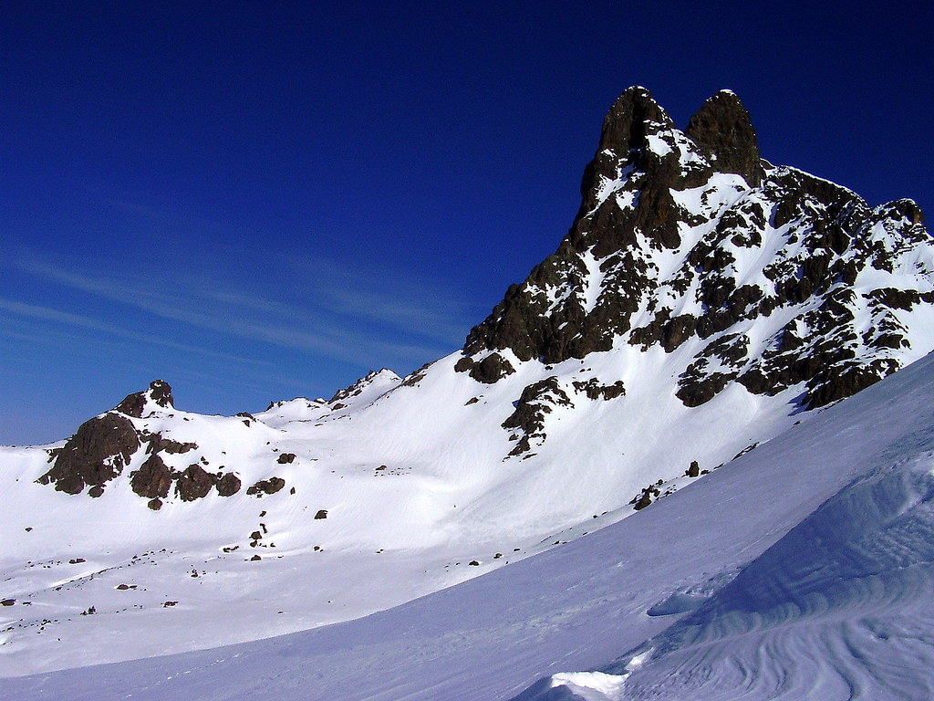 Peyreguet 26-02-2009 036