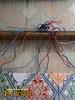 Yakan people and their weavings