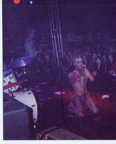 fatal_troubador_audience
