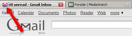 Klik på billedet for at se det på Flickr