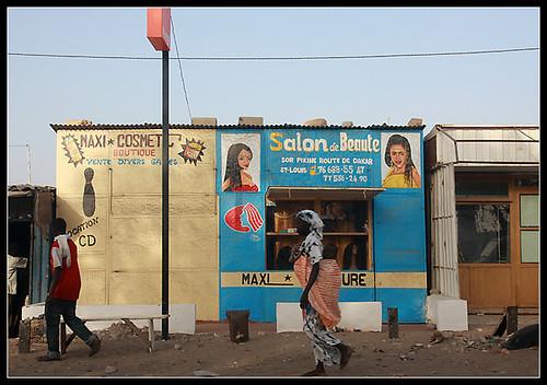 06-saint-louis-salon-de-belleza
