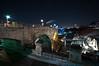 "Minneapolis Stone Arch Bridge <a style=""margin-left:10px; font-size:0.8em;"" href=""http://www.flickr.com/photos/8402379@N06/3337428414/"" target=""_blank"">@flickr</a>"