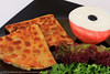 Thumbnail image for Vegetarian Quesadillas