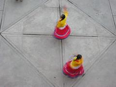 ANS163DSCN3006 (David Ducoin) Tags: village danse tradition fête ayacucho école perou quechua marinera floklore cordillèredesandes