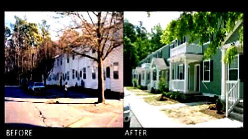 preserving rental homes (by: MacArthur Foundation)
