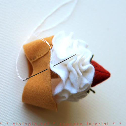 cupcake_tutorial_008