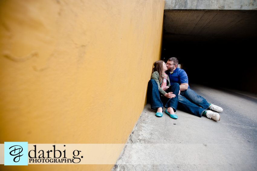 Abby-Justin-engagement-photos-002-h