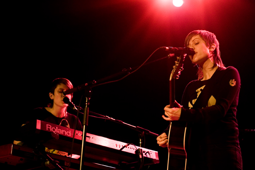 tegan and sara_0112