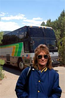 dirinda89 bus
