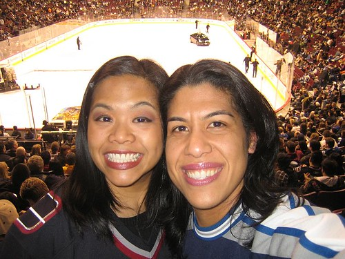Canucks 081