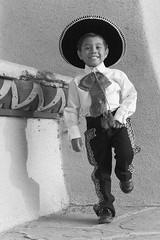 Mini Mariachi (Juan ito Lucero) Tags: new boy mexico albuquerque nm top20nm mariachimario