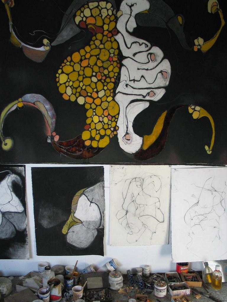 Dumbo Studio