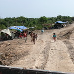 Campong Phluk (21) thumbnail