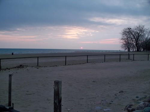 3 27 2009 Wilmette (2)