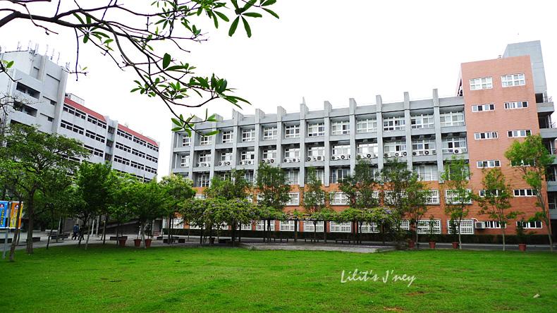 20090328_中華一景