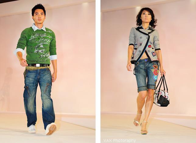 270309 fashion10