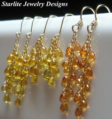 Flickriver Elegant Creations Jewelry designs pool