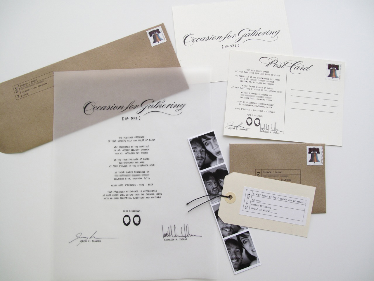 And kathleen j k the wedding invitations invitewebg solutioingenieria Images