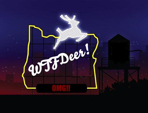 Made in Oregon WTF.jpg