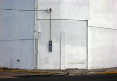 IMG_5229 (Minno Ramirez) Tags: street city urban color colors architecture landscape island calle colorful paint downtown colours puertorico structures vivid sunny structure arecibo elements urbana caribbean mundane emptiness urbanlandscapes urbanscape urbanlandscape caribe borinquen topographics contemporarylandscape peopleless neotopografia newtopographics contemporarylandscapes nuevatopografia puertoriconewtopographicsarecibo