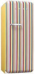 striped ref