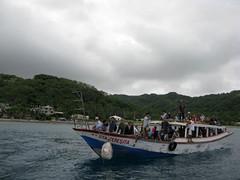 back to Sabtang (Renz Ticsay) Tags: philippines batanes rorenz