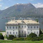 Villa Melzi d'Eril - Bellagio thumbnail