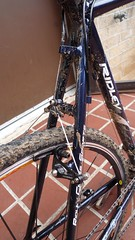 '09 04-17 021 (JeepFleeb) Tags: bike crossbow cyclocross ridley