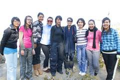 _MG_8385 (netvangelize) Tags: tahoe emeral springcamp tahoe09