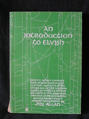 An Introduction to Elvish
