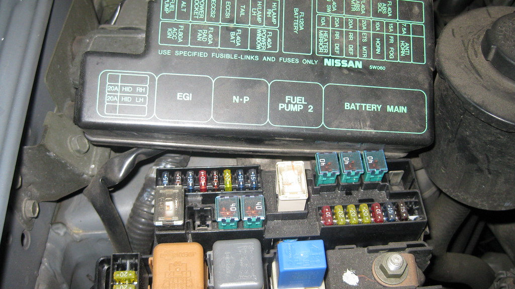 2012 ford escape wiring diagram radio wirdig 1999 infiniti g20 fuse box diagram as well 2008 ford escape abs tone